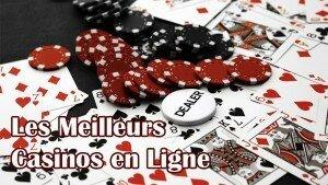 Les-Meilleurs-Casinos-en-Ligne[1]